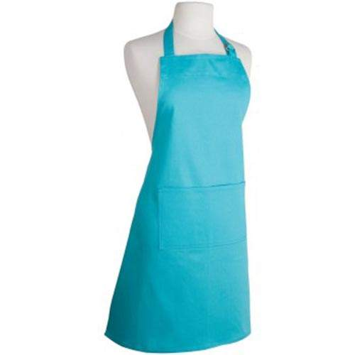 aprons suppliers in Oman