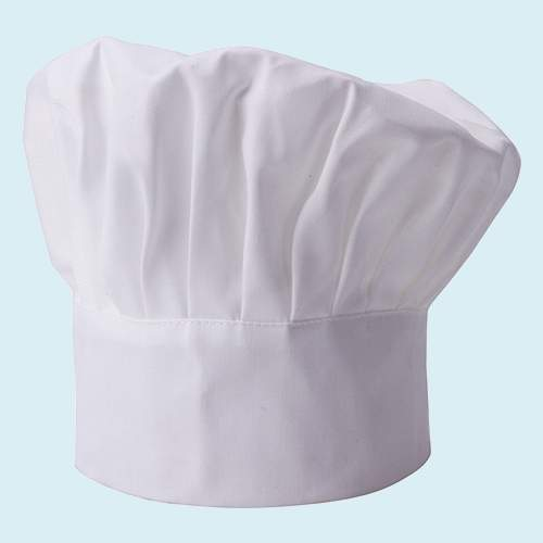 chef hats in Oman