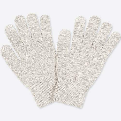 Gloves Suppliers in Oman