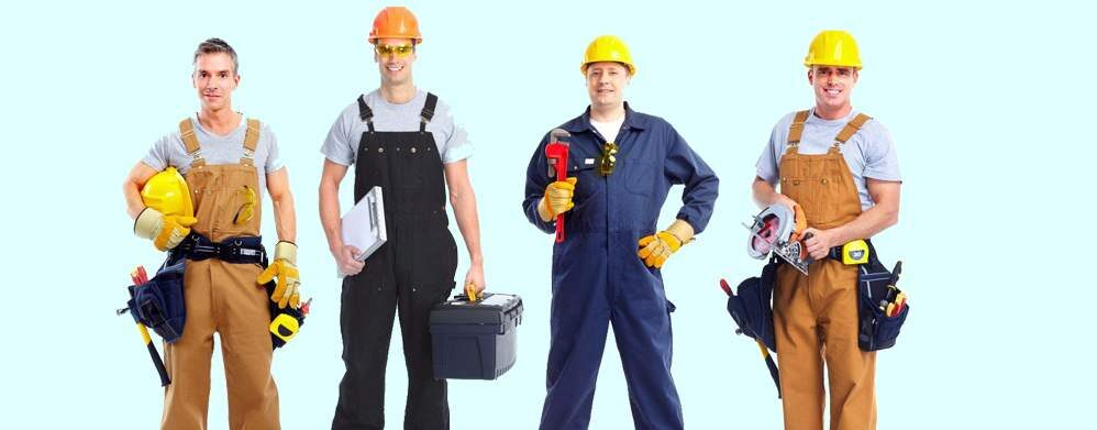 coverall suppliers in Oman