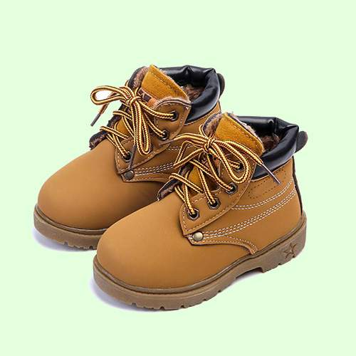 safety Shoes Suppliers Oman